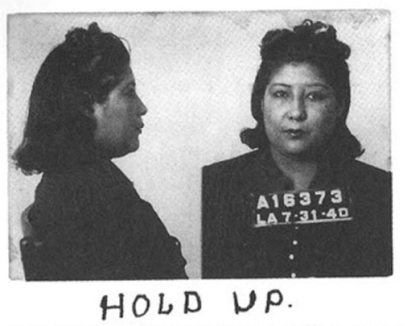 1940_era_charges_for_arrested_females_640_01