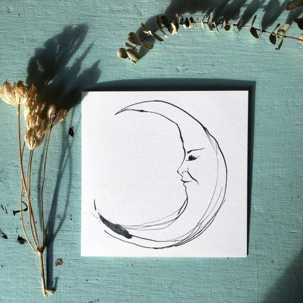 paper-moon-print-category